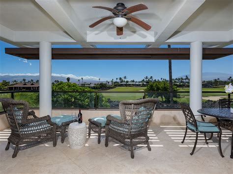 kitchen cabinets for by owner beautiful condo with golf views kamuela kohala 9154