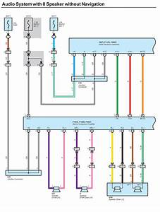 2007 Camry Wiring Diagram