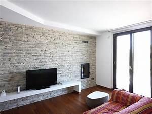 Faux Plafond Placo : faux plafond acoustique en placo pregyladura ba15 ligne ~ Melissatoandfro.com Idées de Décoration