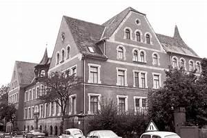 Gutenstetter Straße 20 Nürnberg : historische standorte der umweltanalytik stadtentw sserung und umweltanalytik n rnberg ~ Bigdaddyawards.com Haus und Dekorationen