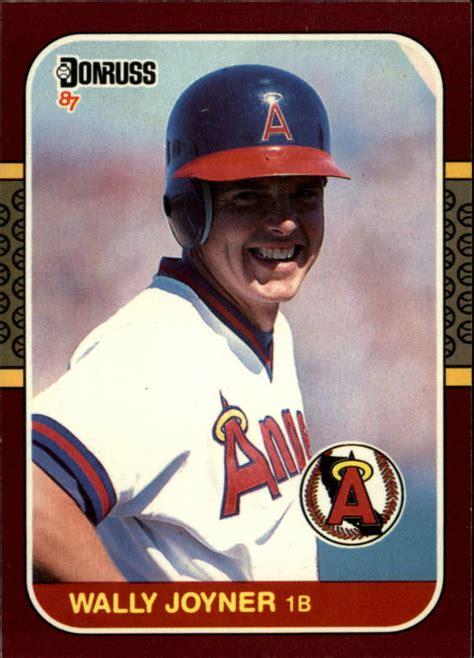 May 17, 2020 · 1988 donruss #256 mark mcgwire. 1987 Donruss Opening Day Baseball Card Pick 1-251   eBay