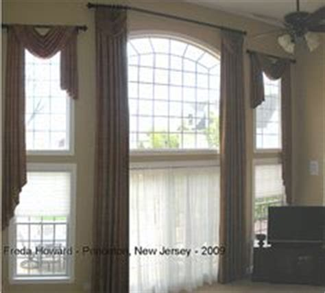 1000 images about curtains on two story
