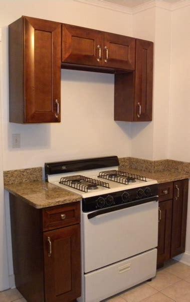 pittsburgh kitchen cabinets gallery