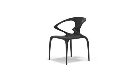 chaise roche bobois emejing chaise roche bobois contemporary design trends