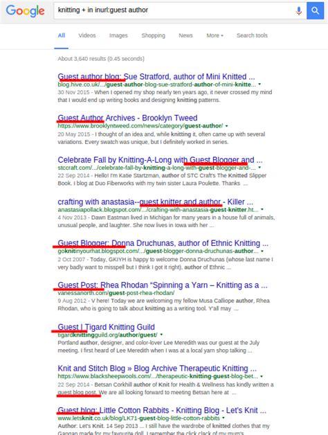 cheap dissertation results writer website