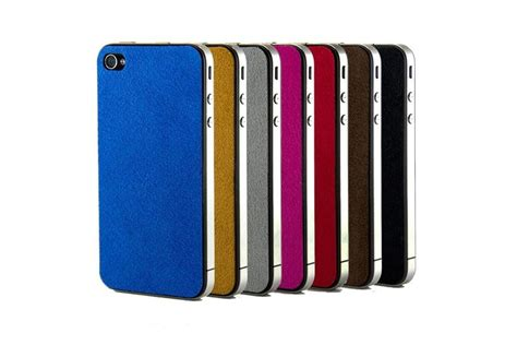 best iphone 4 cases 31 best iphone 4s 4 cases and covers digital trends