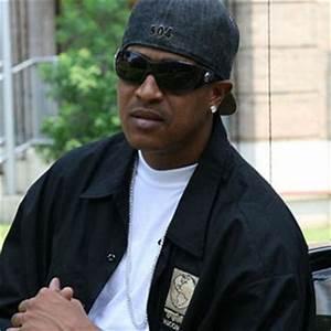 C Murder Facing Civil Trial Regarding 2002 Murder Case HipHopDX