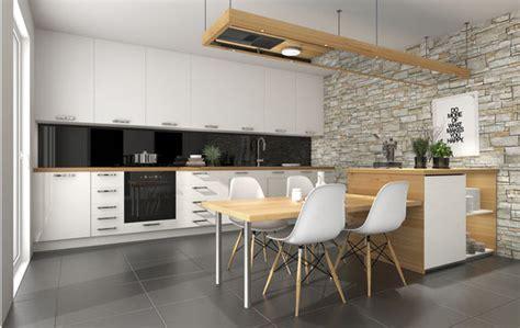 proteger votre cuisine equipee avec lassurance habitation