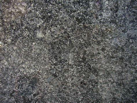 steel gray aka silver pearl granite kitchen studio