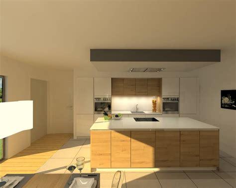 cuisines lyon devis cuisine aménagé a lyon cuisiniste haut de gamme à lyon aménagement cuisine