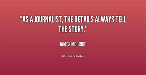 journalist quotes image quotes  relatablycom