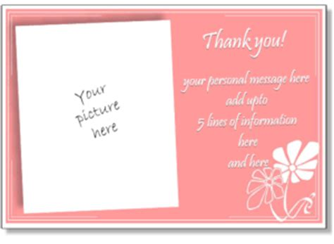 personalized   card print    greeting