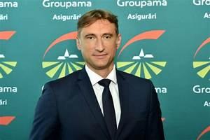 Groupama Pret Auto : proiectul pilot autocontrol lansat de groupama asigur ri ~ Medecine-chirurgie-esthetiques.com Avis de Voitures