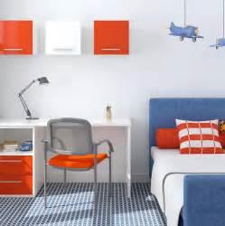 chambre gar輟n 4 ans emejing decoration chambre garcon 6 ans photos design trends 2017 shopmakers us