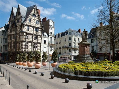 bureau vall angers angers see the marketplace in angers send me