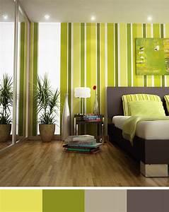 The Significance Of Color In Design-Interior Design Color