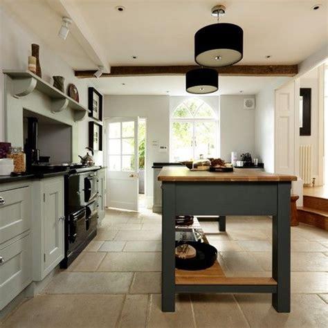 kitchen design pics 268 besten fliesen bilder auf fliesen k 252 chen 1307