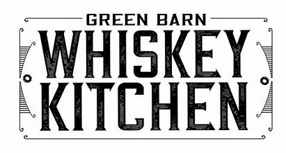 Bluff Whiskey Kitchen