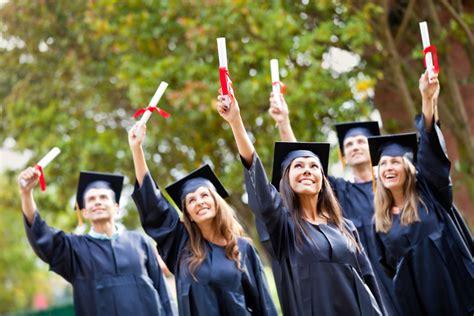 radford university misspells virginia  diplomas