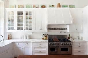 white kitchen cabinets backsplash kitchen white kitchen cabinets with subway tile backsplash glass cabinet doors ikea glass