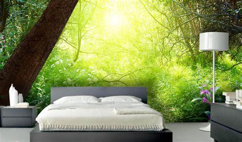 feng shui balanced home  wallpaper  home