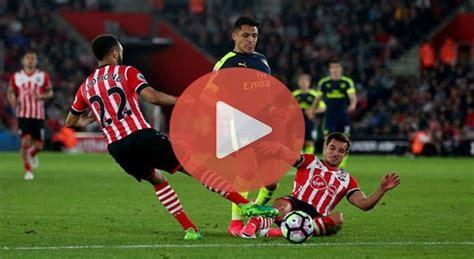Live Football Stream | France Vs Croatia Live Free ...