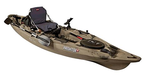 Boat Rental Definition by Cano 235 S Kayaks D 233 Finition C Est Quoi