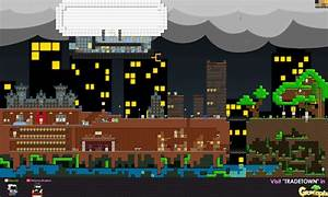 growtopia wiki With table lamp growtopia