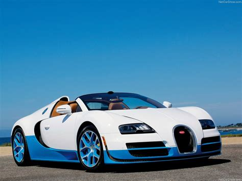 Top 5 Most Expensive Cars Ever Made - PakWheels Blog