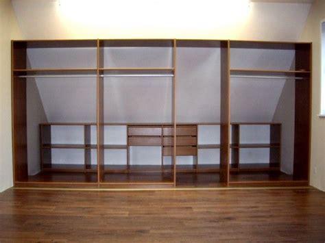 meuble penderie chambre 17 meilleures idées à propos de dressing angle sur