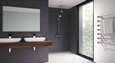 laminate bathroom panels top 28 laminate bathroom panels top 28 laminate bathroom panels choosing durable wooden