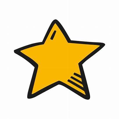 Icon Estrella Space Icons Sticker Ico Nonsense