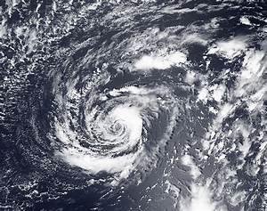 Auto Invest 92 : tropical cyclone definition characteristics ~ Gottalentnigeria.com Avis de Voitures