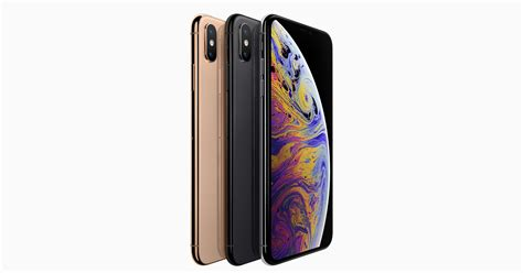 how much do iphone xs xr max cost price comparison