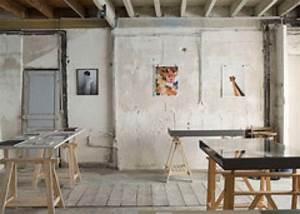 Garage Arles : frederic lezmi photography news le garage ~ Gottalentnigeria.com Avis de Voitures