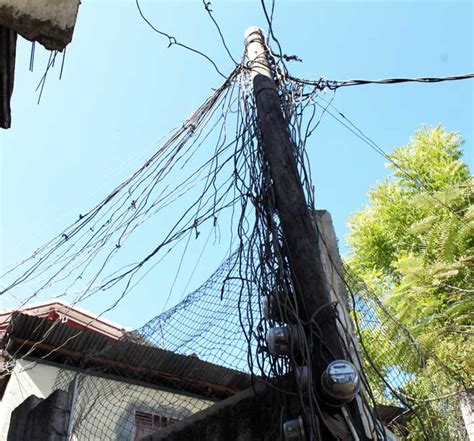 Electrical Wiring In Haiti by Ayiti Kale Je Haiti Grassroots Ha 239 Ti Veedor