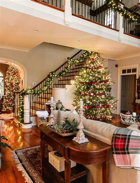50 decorating ideas for a joyful home 2020