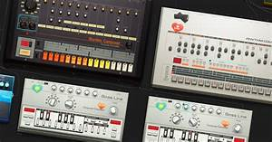 10 Free Online Music Tools That Will Kickstart Your