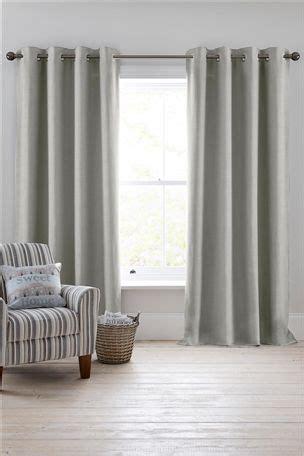 light gray bedroom curtains best 25 grey curtain poles ideas on pinterest blue grey