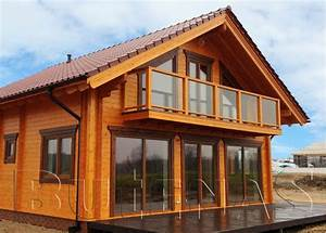 Holzhaus Bausatz Preise : wohnblockhaus palanga wohnen im baltischen stil ~ Sanjose-hotels-ca.com Haus und Dekorationen
