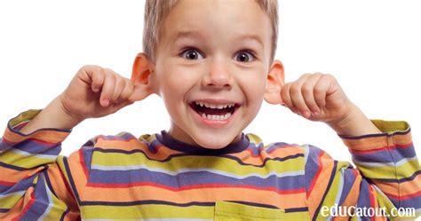 cons 233 quences pour un enfant qui n 233 coute pas et qui bouge