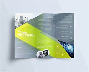 Office Depot Resume Printing Free 42 Office Depot Paper Templates Picture Free