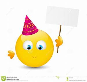 Party Hat Emoji Face Pictures to Pin on Pinterest - PinsDaddy