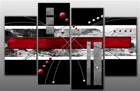 Black And White Abstract Uk by Details About Large Black Grey Abstract Canvas Picture