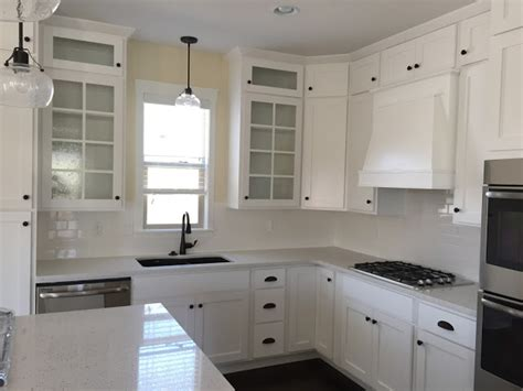 lighting for kitchen cabinets top design must haves when building a home 9010