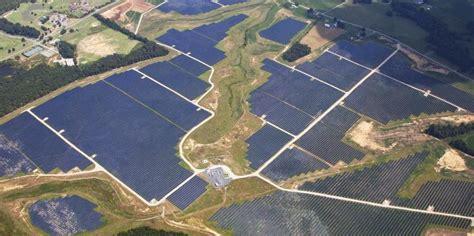 strata solar build largest solar power plant washington pv