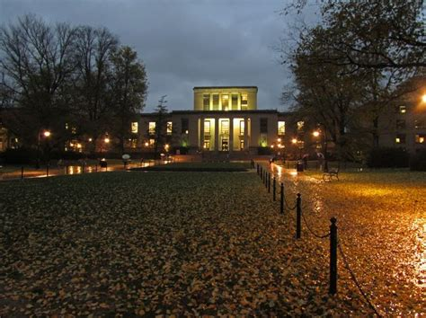 17 best images about college penn state