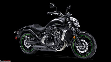 Entry-level Cruiser Motorcycles