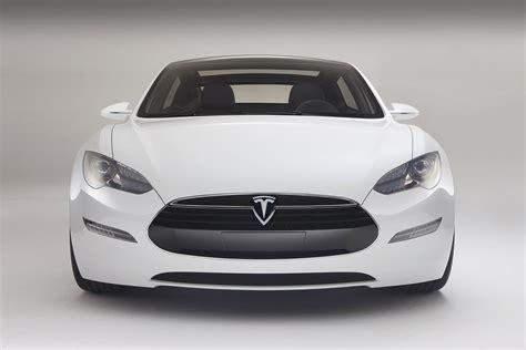 tesla e auto auto elettriche tesla model s apre le speranze per una ricarica sempre pi 249 rapida ma a quando