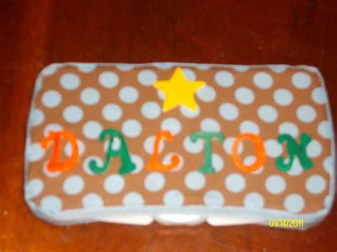 diaper cakes travel wipe cases conroe  caney